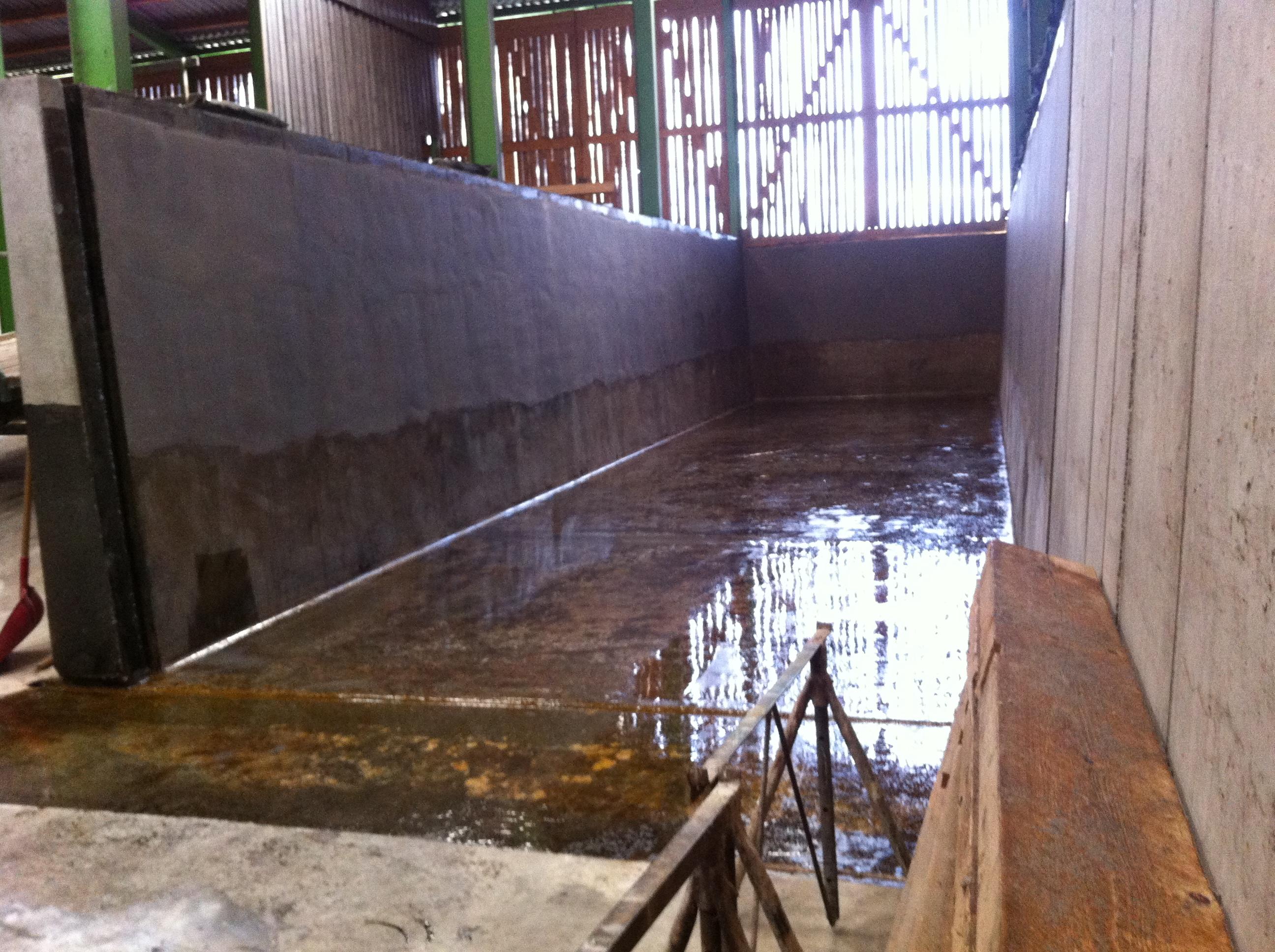 Beton wasserdicht versiegeln beton wasserdicht versiegeln i faszinierend beton wasserdicht - Riss in fliese versiegeln ...