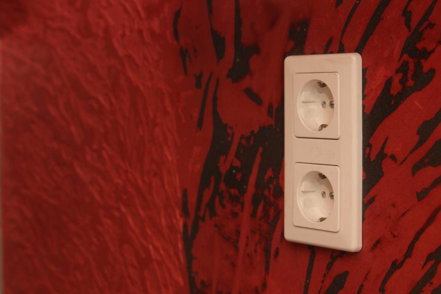 alte fliesen reinigen versiegeln ber ideen zu fugen reinigen auf. Black Bedroom Furniture Sets. Home Design Ideas
